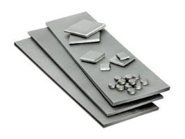 Electrolytic Nickel