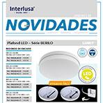 Newsletter PT 2020-01-16