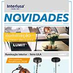 Newsletter PT 2020-01-21