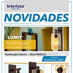 Newsletter PT 2020-03-03