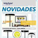 Newsletter PT 2020-05-05