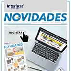 Newsletter PT 2020-06-16
