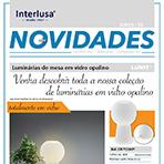 Newsletter PT 2020-06-18