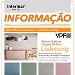 Newsletter PT 2020-06-23