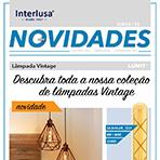Newsletter PT 2020-06-30