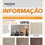 Newsletter PT 2020-07-09
