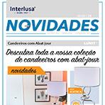 Newsletter PT 2020-07-14