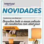 Newsletter PT 2020-09-03