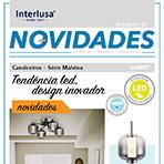 Newsletter PT 2020-09-10