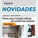 Newsletter PT 2020-09-17