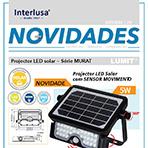 Newsletter PT 2020-10-08