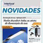 Newsletter PT 2020-10-29