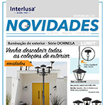 Newsletter PT 2020-11-03