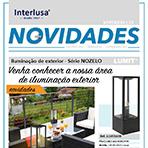 Newsletter PT 2020-11-05