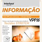 Newsletter PT 2020-11-12