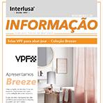 Newsletter PT 2020-11-26