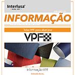 Newsletter PT 2021-01-05