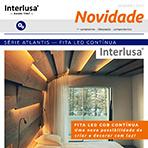 Newsletter PT 2021-01-26