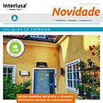Newsletter PT 2021-02-09