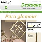 Newsletter PT 2021-02-25
