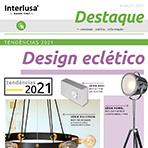 Newsletter PT 2021-03-04