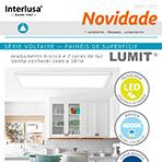 Newsletter PT 2021-05-04