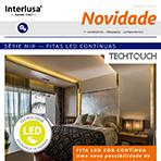 Newsletter PT 2021-05-25