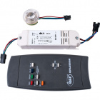 Interface Controlo Led p/infra verm. IRC2R  028228