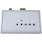RGB Box Control