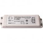 X-Controller RGBIR-V branco 031524