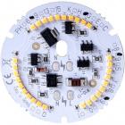 MLED/0T/30/C46/WW 9W AC CRI90   039997