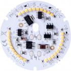 MLED/0T/30/C46/WW 12W AC CRI90    039998