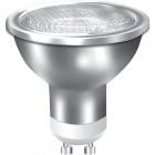 Light Bulb GU10 EXTRA COMPACT SUPREME 11W 2700K 130cd -A