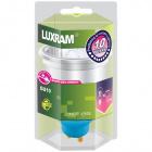 Light Bulb GU10 COMPACT SUPREME 9W 2700K 100cd -A