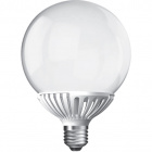 Light Bulb E27 (thick) Globe SMD LED Dimmable D120 14W 2700K 1200lm -A