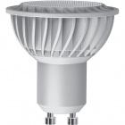 Light Bulb GU10 POWER LED 4W 4000K 335lm 650cd 36°-A++