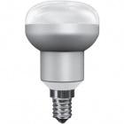 Light Bulb E14 (thin) R50 VALUE LED 3.5W 4000K 320lm -A+