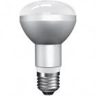 Light Bulb E27 (thick) R63 VALUE LED 4.5W 3000K 400lm -A+