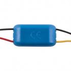 Estabilizador de corrente p/LED 12-24VDC 500mA