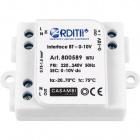 Interface Bluetooth CASAMBI 0-10V