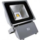 Floodlight TAMISA IP65 1x70W LED 6300lm 4000K L.28,5xW.10,5xH.37cm Grey