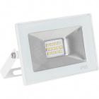Floodlight TARIN IP65 1x10W LED 500lm 6500K 120°L.11xW.2,2xH.7,5cm White