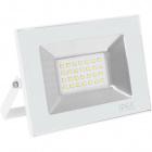 Floodlight TARIN IP65 1x30W LED 1500lm 3000K 120°L.14,5xW.3xH.10,5cm White