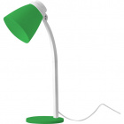 Table Lamp OFFICE 1x3,5W LED 350lm 4000K 60°H.34Green