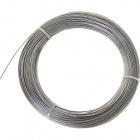 Cabo aço zincado 1,2mm 19 fios (CRD5)