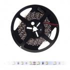 *Fita LED 12Vdc 2.4W/m 60LED/m 4000K IP20 5m/rolo