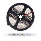 *Fita LED 24Vdc 13.5W/m 60LED/m 4200K 5m/rolo