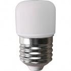 Light Bulb E27 (thick) Mini SKYSMD LED 3W 2700K 240lm 180°-A+