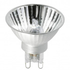 Light Bulb G9 DECO PIN Dimmable 40W 40°