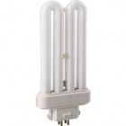 *Lampada p/cand. MT 2U 18W 4500K